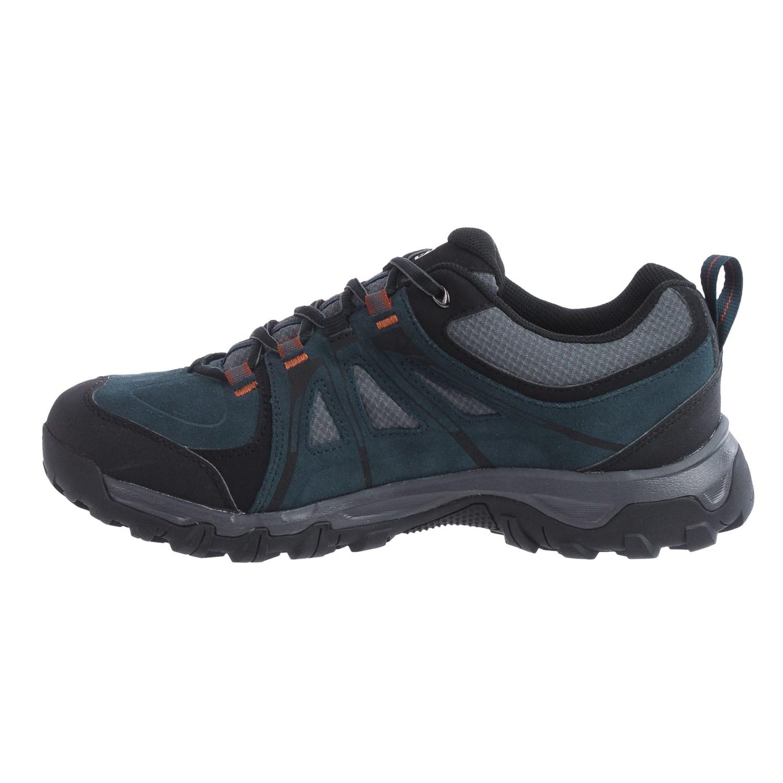 salomon evasion climashield 174 hiking shoes for save 45