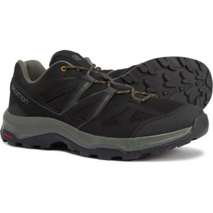 7b2a2ac8ee Solomon Mens Shoes average savings of 33% at Sierra