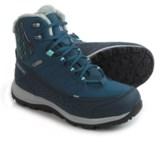 Salomon Kaina 2 Mid Climashield® Winter Boots - Waterproof, Insulated (For Women)