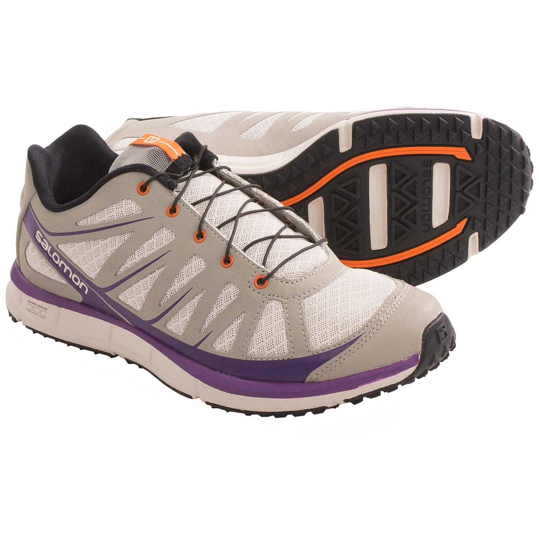 Salomon Kalalau Shoes Review