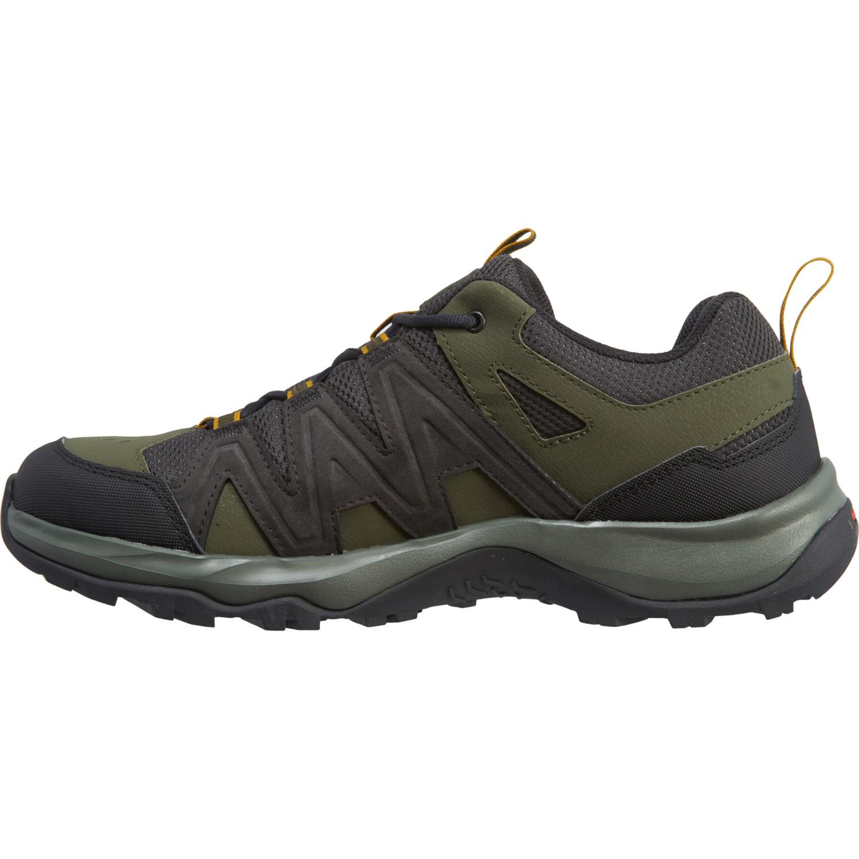 Salomon Millstream 2 Hiking Shoes (For Women)