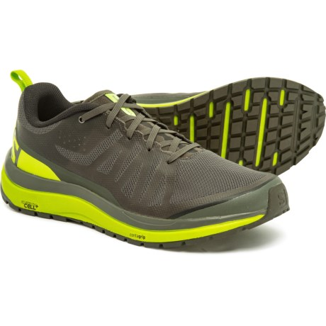 9ade9e10b9 Salomon Odyssey Pro Hiking Shoes (For Men) - Save 28% salomon odyssey pro
