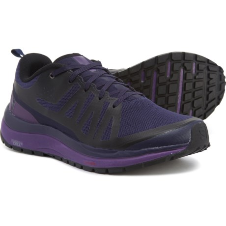 salomon xa baldwin trail running shoes (for women) india