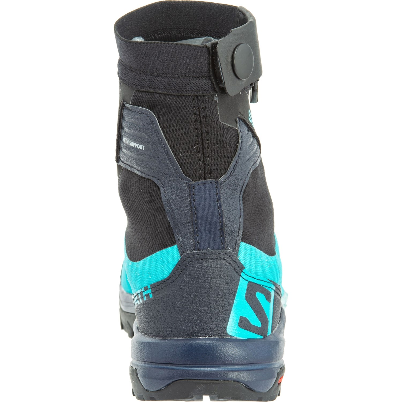 739d3a1074b Salomon Outpath Pro Gore-Tex® Hiking Shoes (For Women) - Save 58%