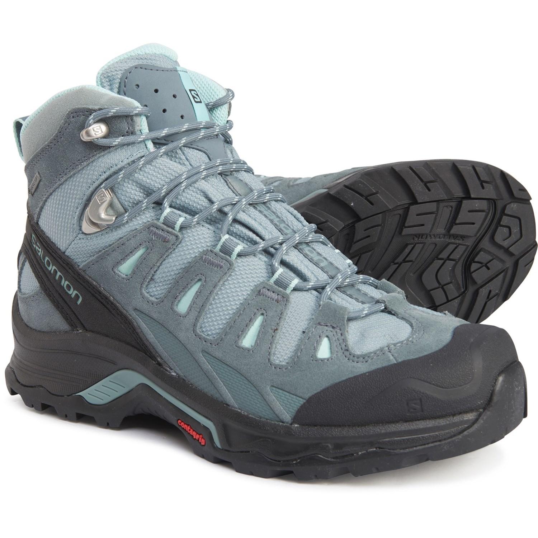 Salomon Quest Women's Boots