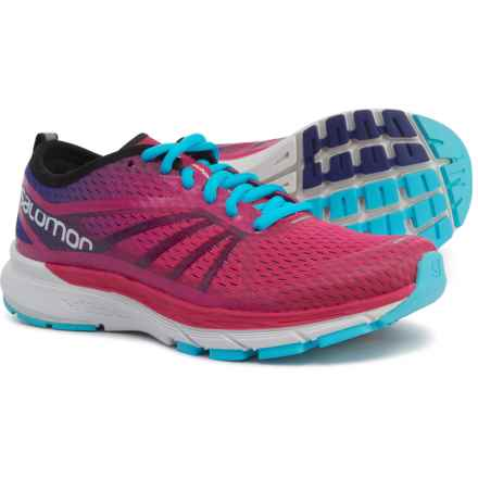 Altra Shoes For Me average savings of 38% at Sierra pg 10