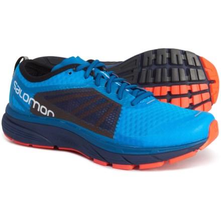 2f7855143 Men's Footwear: Average savings of 44% at Sierra - pg 5