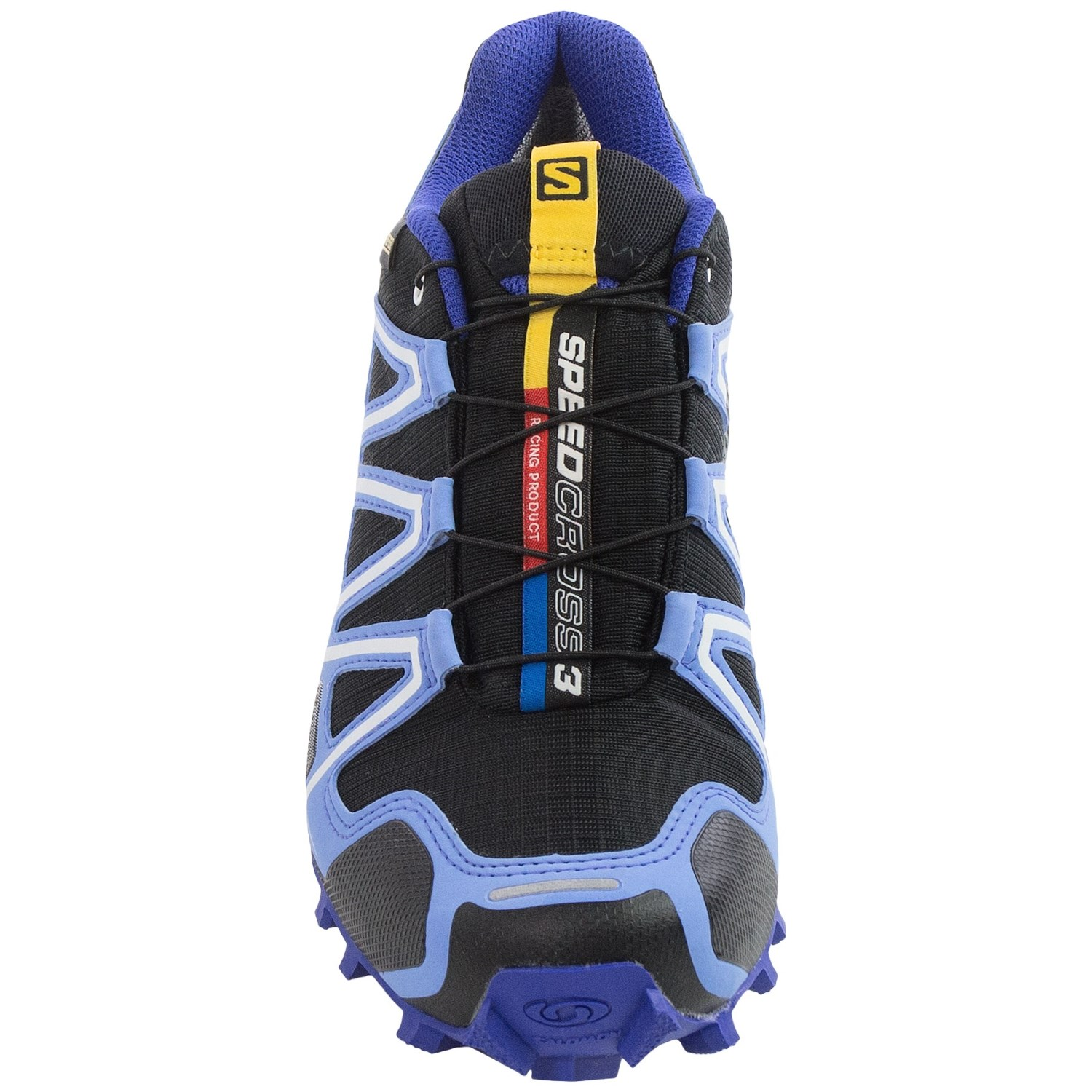 Women S Waterproof Trail Shoes