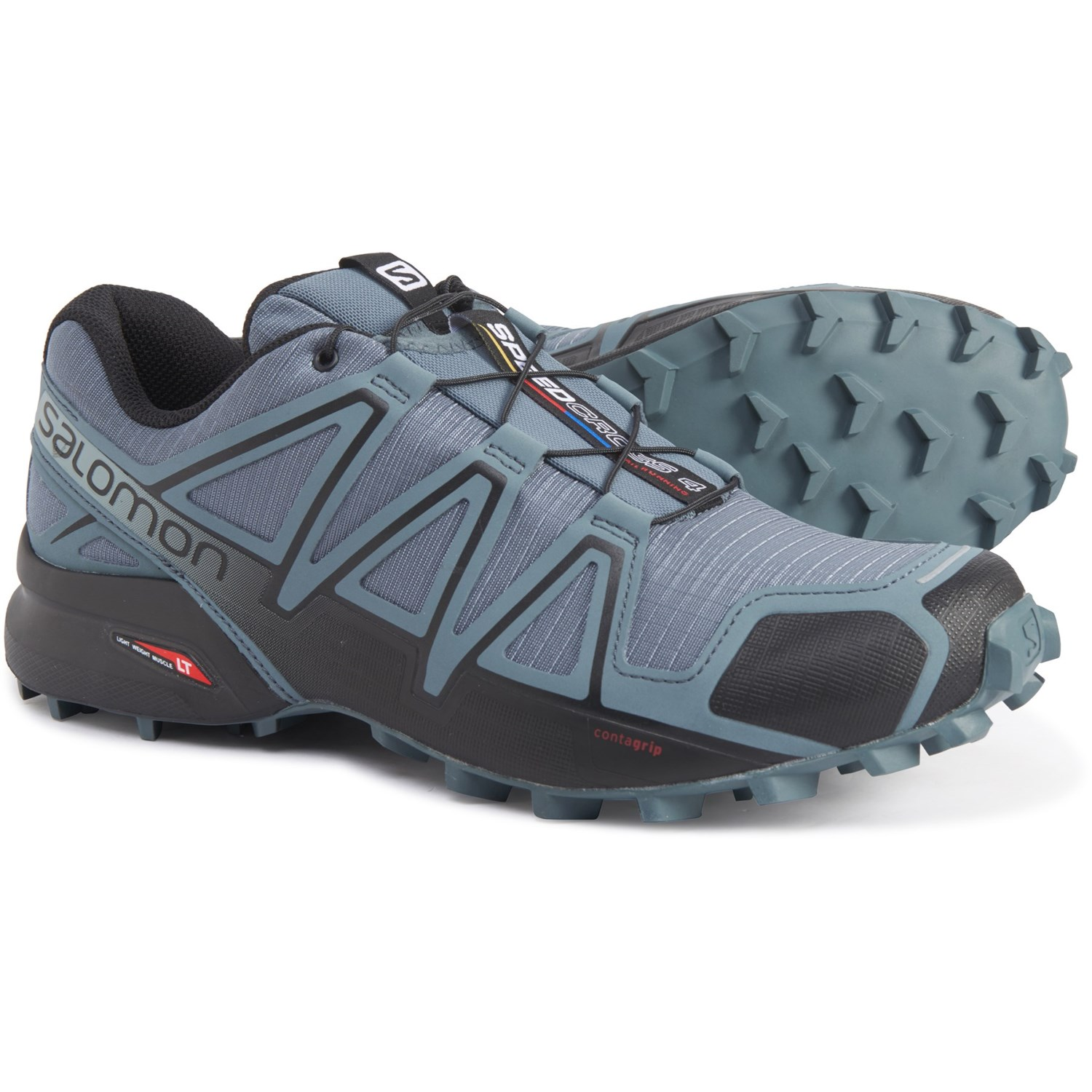 Salomon Clearance Online | Our Big Saving On Running, Trail