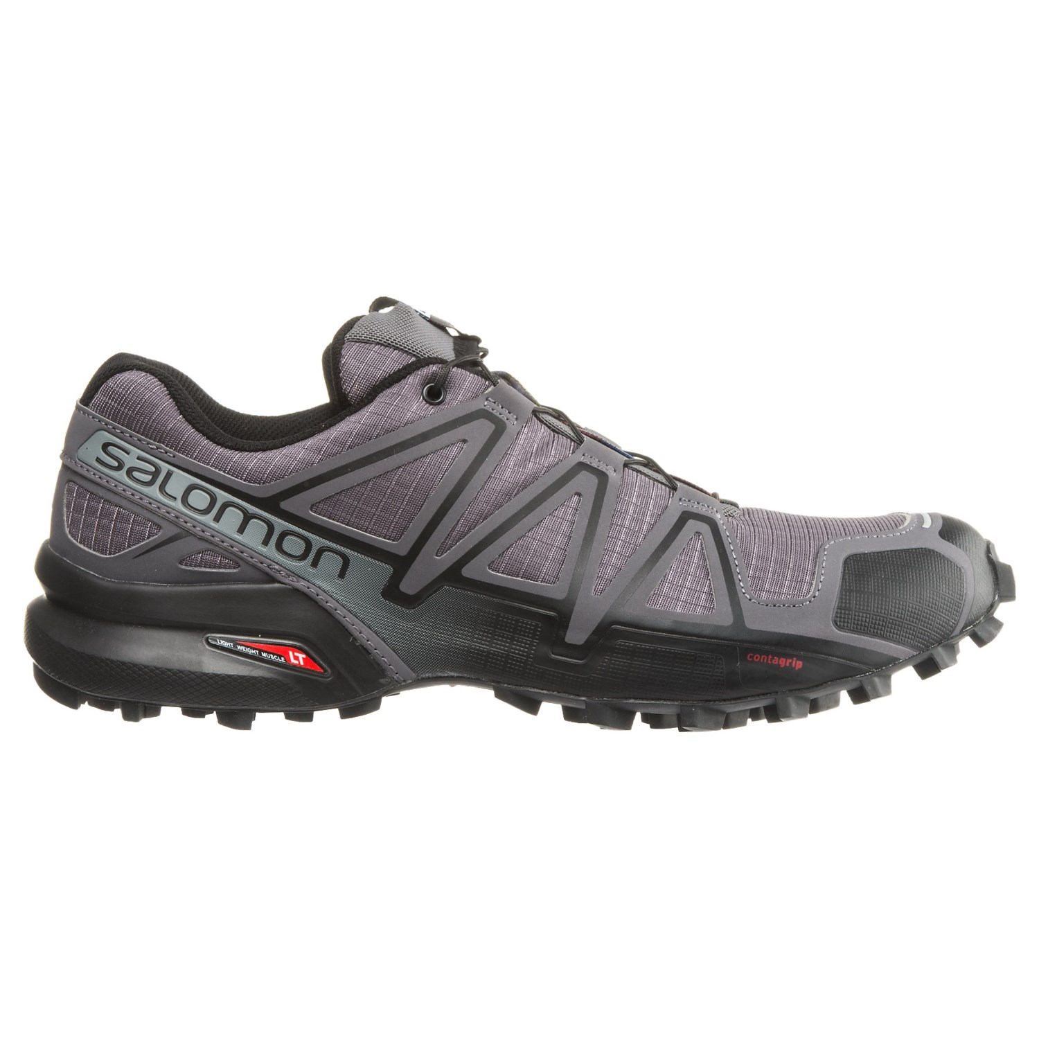Rei Trail Running Shoe