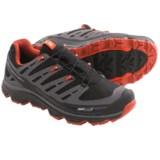 Salomon Synapse CS Trail Shoes - Waterproof (For Men)