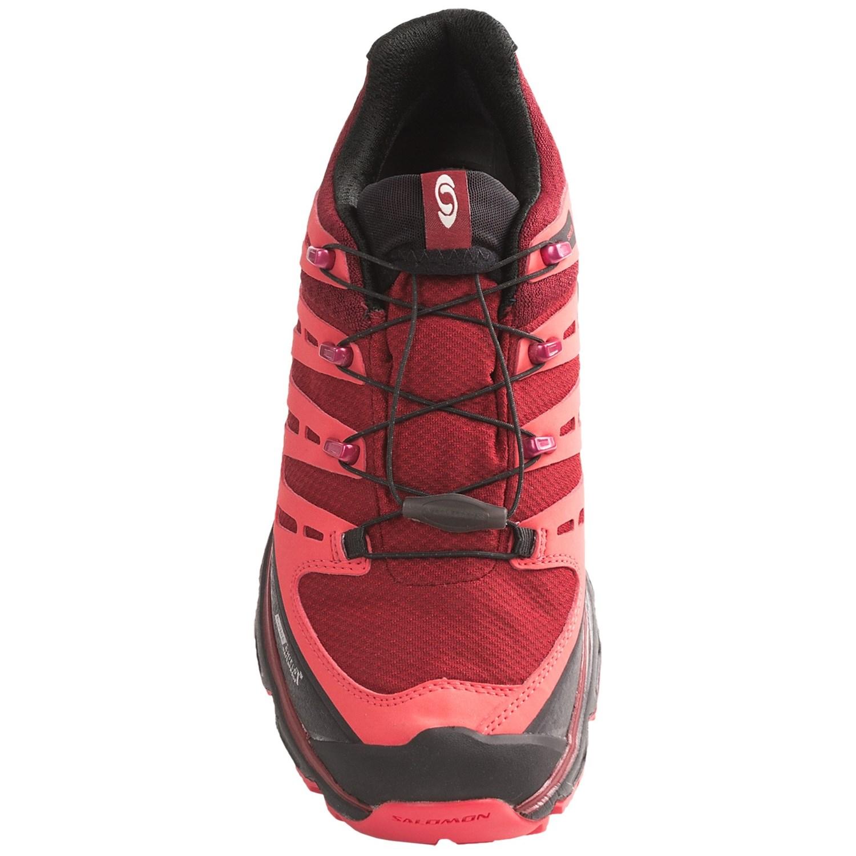 Salomon Speed Cross Women S Shoes