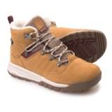Salomon Utility TS Climashield® Winter Boots - Waterproof, Insulated (For Women)