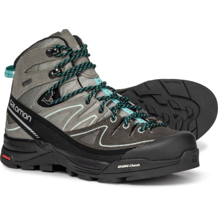 99c718cd862a Mountaineering   Hiking Boots  Average savings of 40% at Sierra - pg 2
