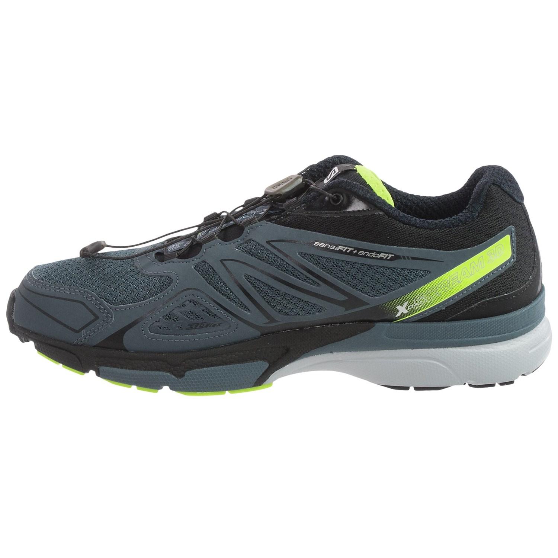 Salomon Mens Shoes Amazon