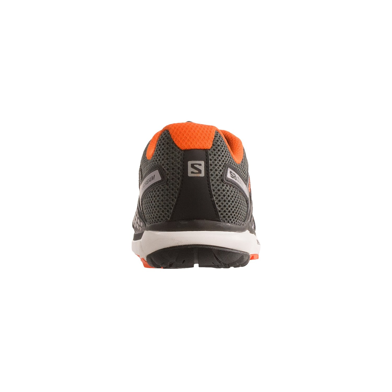 salomon hookup usa Salomon hiking footwear will accompany you whatever the season: footwear  for long hikes, fitness walking, sandals, warm footwear, and more.