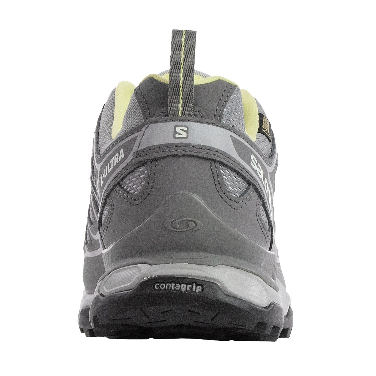 Salomon X Tex® 2 Gore XCR® 44 WomenSave ShoesFor Ultra Trail VpMqUSz