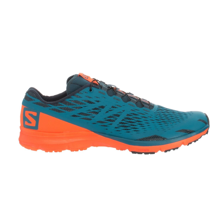 3d19791a62b9 Salomon XA Amphib Water Shoes (For Men) - Save 50%
