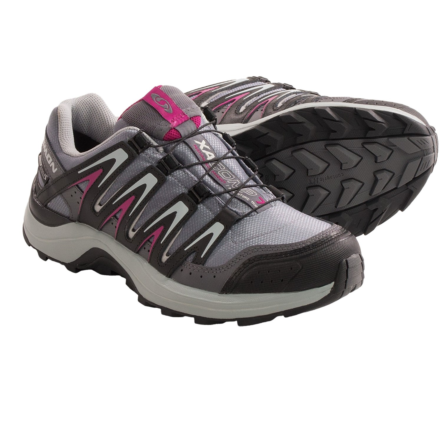 Waterproof shoes for women   Shoes online for women