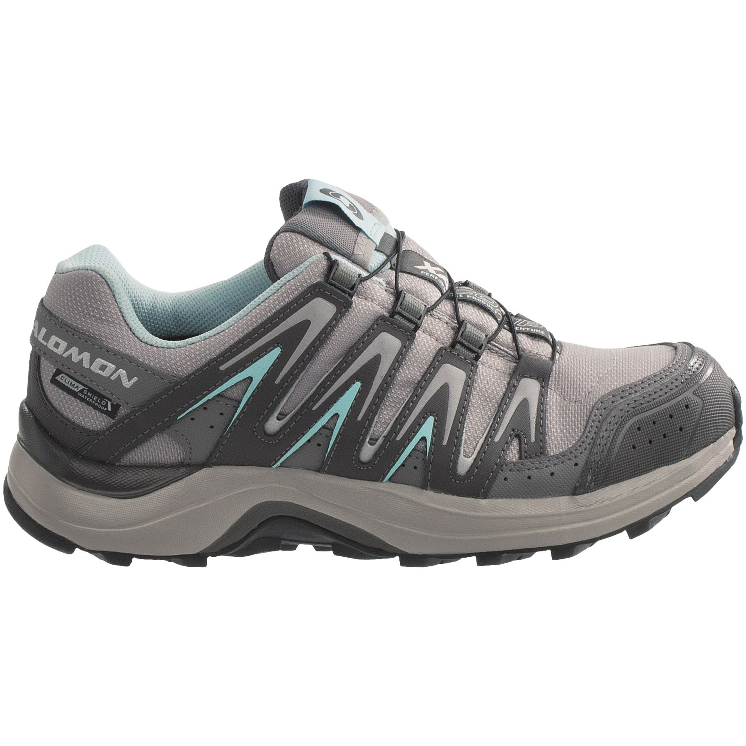 Trail Running Shoes Tucson
