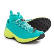 Salomon XA Enduro Trail Running Shoes (For Women)