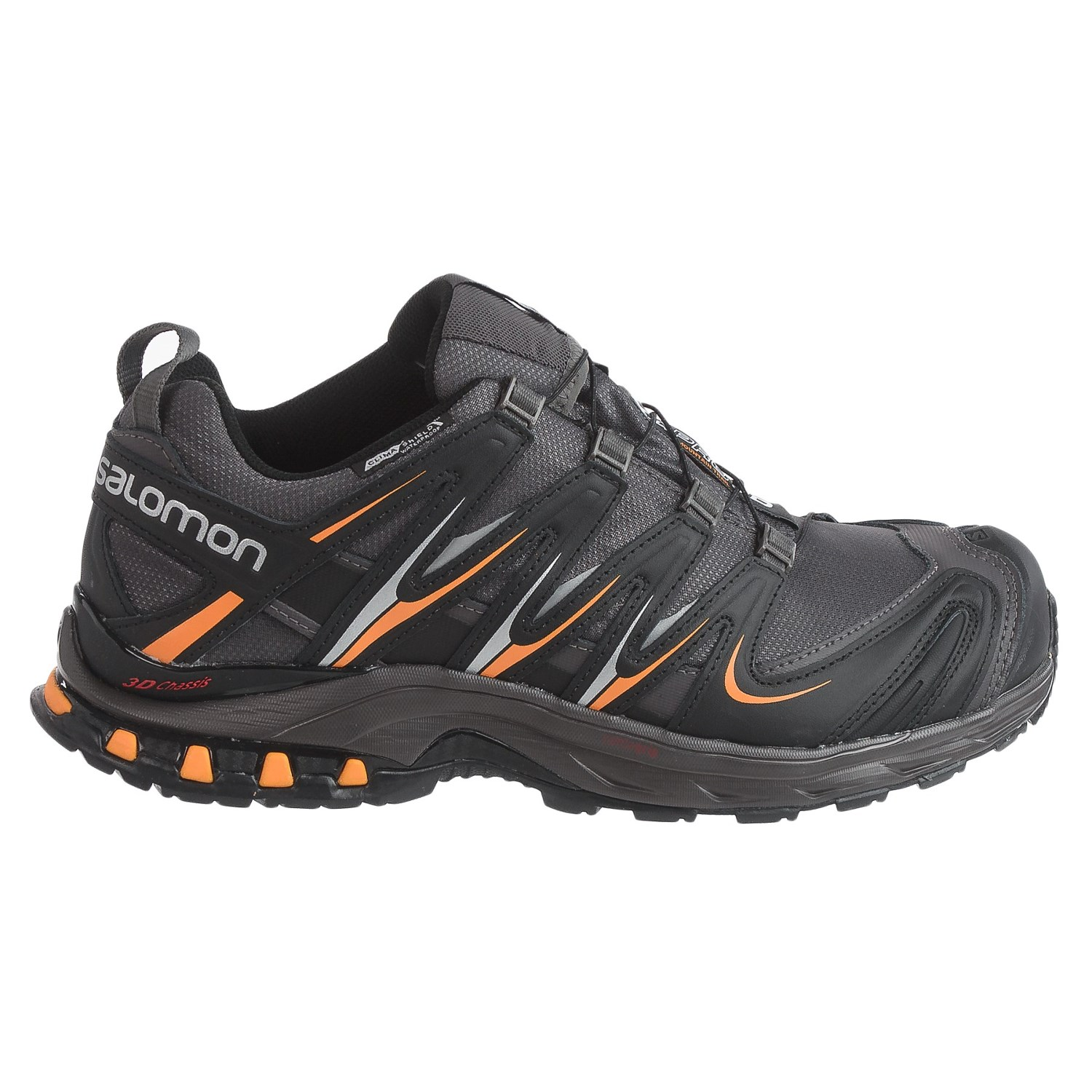 Salomon Running Shoes Rei