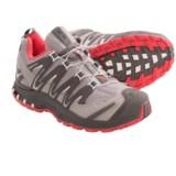 Salomon XA Pro 3D Ultra 2 Trail Running Shoes (For Women)