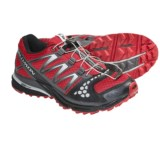 Salomon XR Crossmax Neutral Trail Running Shoes (For Women)
