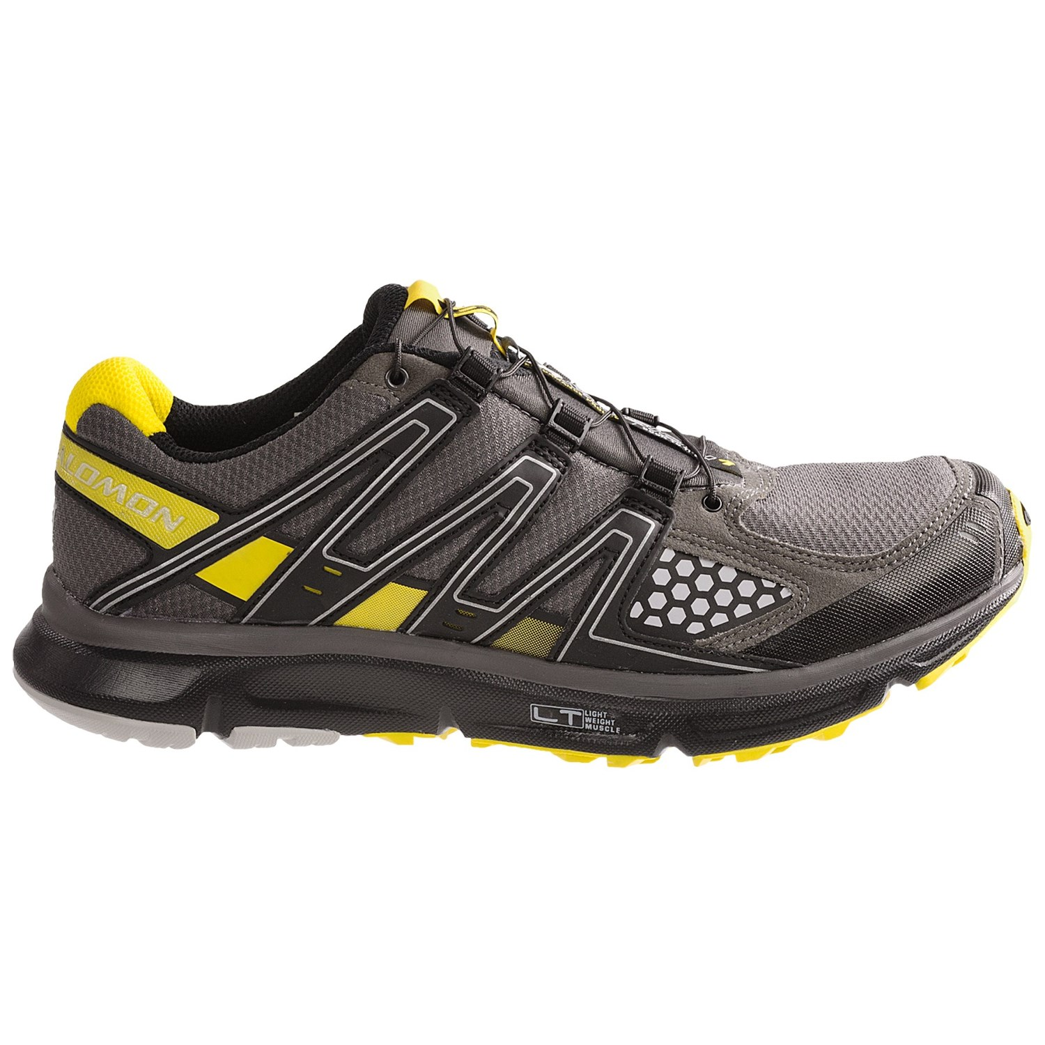 Go Outdoors Running Shoes