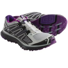 Trail Running Shoes As Hiking 51