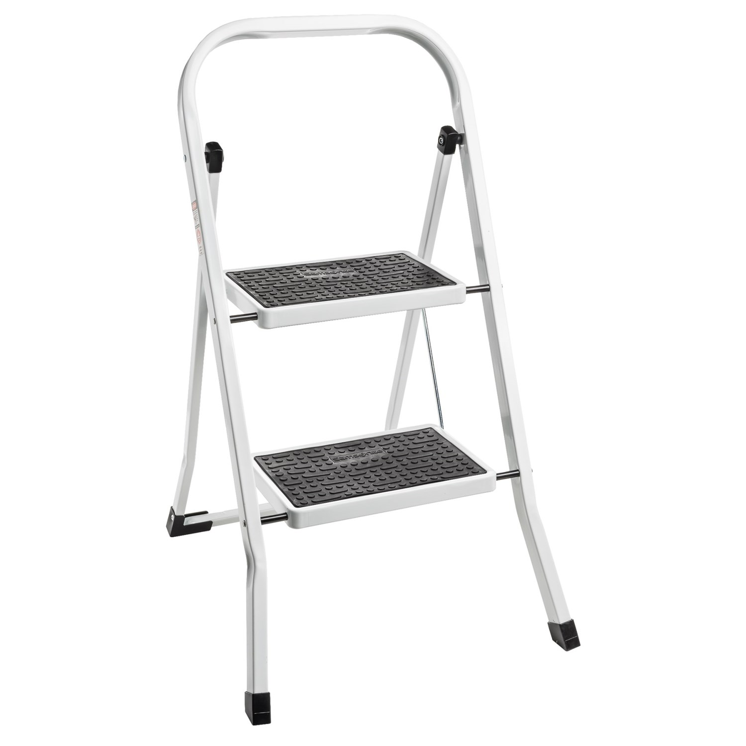 100 [ Samsonite Folding Chair Feet ]