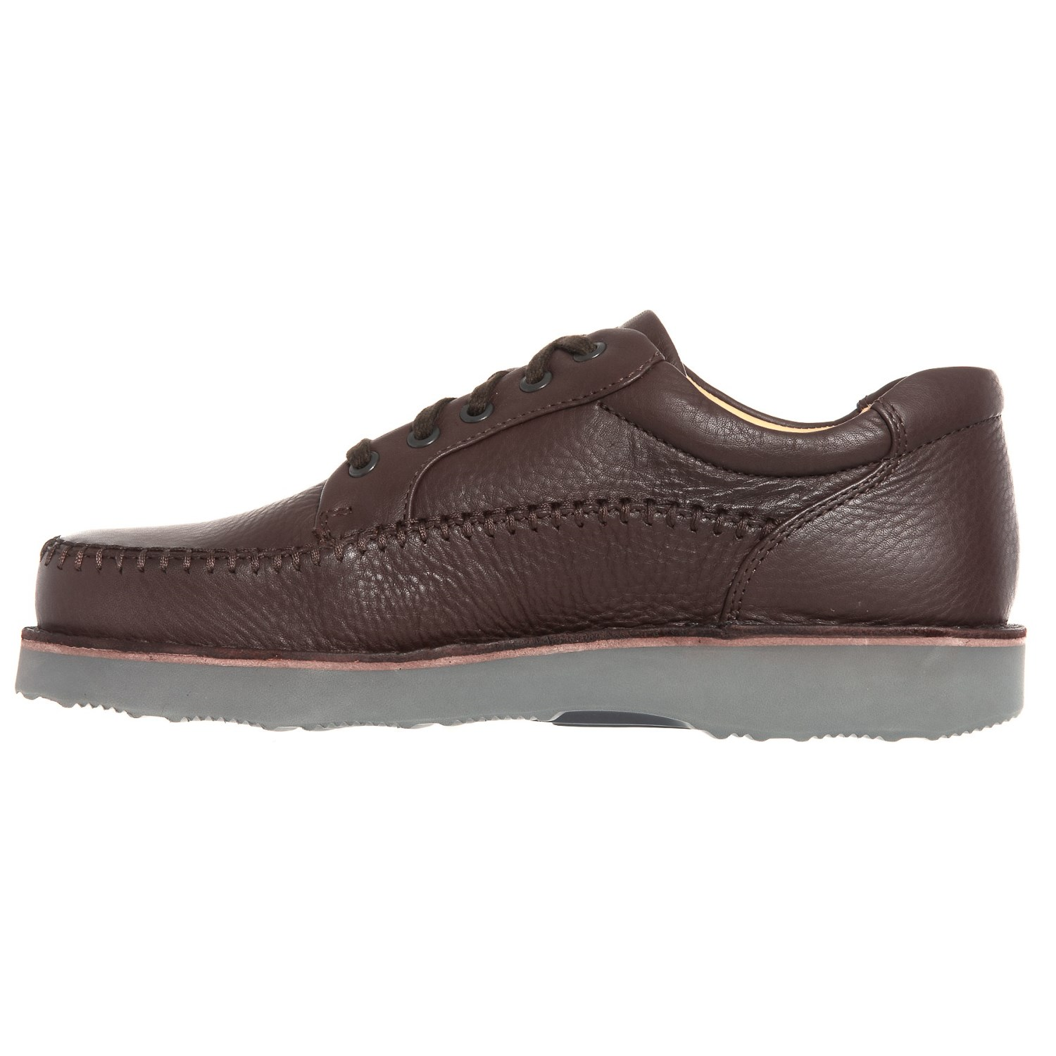 bb5b65743ec Samuel Hubbard Made in Portugal Get-Up Lace-Up Oxford Shoes - Leather (For  Men)