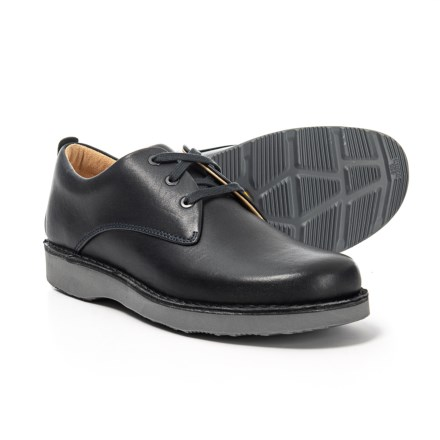 f2d7f0ce5723 Samuel Hubbard Made in Portugal Hubbard Free Oxford Shoes - Leather (For  Men) in