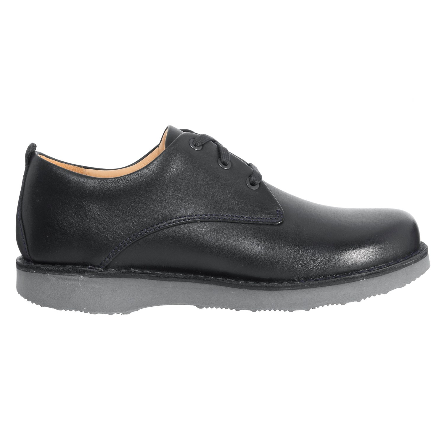 e8491bfa1fd Samuel Hubbard Made in Portugal Hubbard Free Oxford Shoes - Leather (For Men )