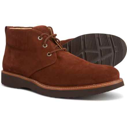 f37e565ff8b Telluride Cap-Toe Boots (For Men) - Save 61%