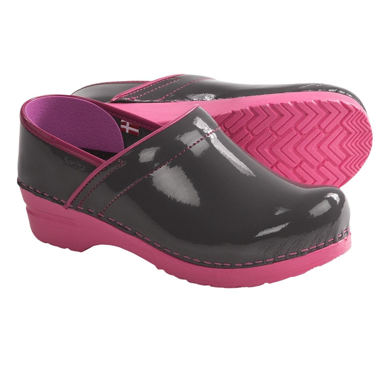 Dec 6, 2014 Nursing Product Reviews shoes, most comfortable shoes for nurses, danskos, dansko, timberland renova, nurse mates, nursing shoes, best nursing