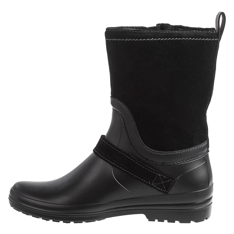 Santana Canada Cayley Rain Boots For Women Save 64