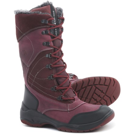 Women's Winter & Snow Boots: Average savings of 49% at