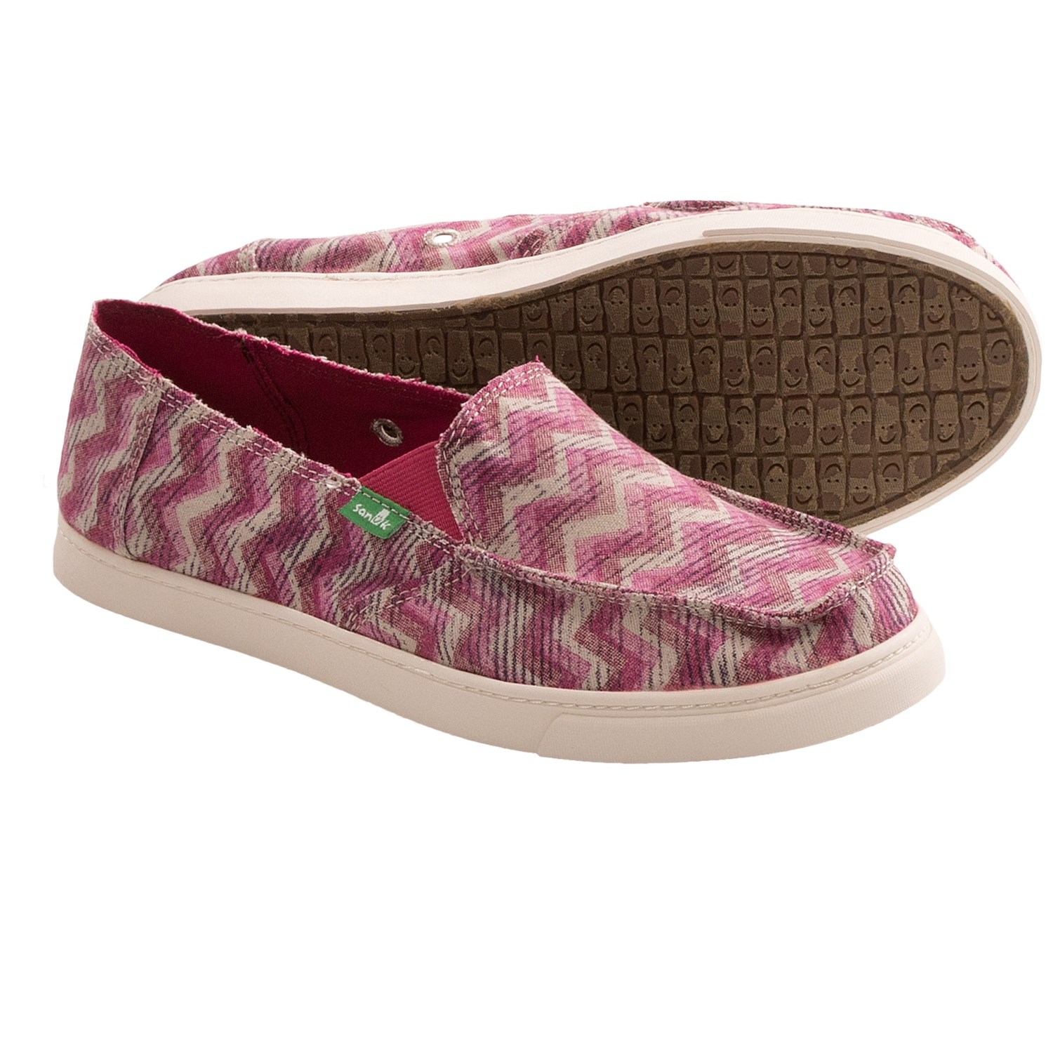 Online clothing stores Womens sanuk shoes sale