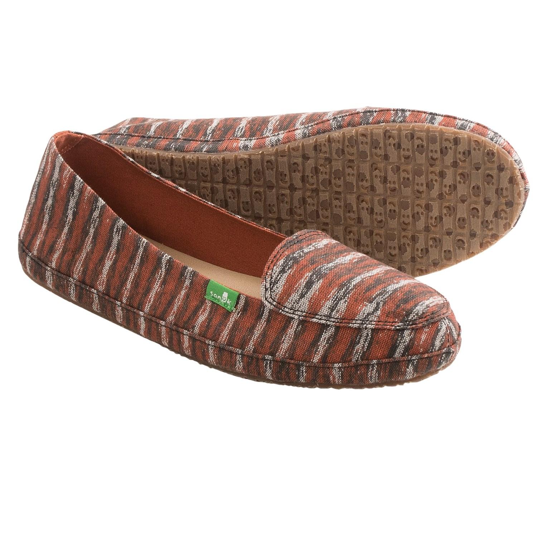 Dillards Dillardscom, Slipon Shoes, Women Vagabond, Sanuk Women, Shoes Dillards, Dillards Com, Sanuk Shoes Women, Vagabond Shoes, Vagabond Slipon