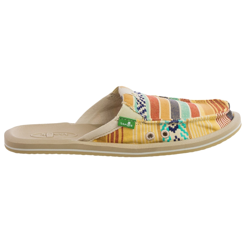 Where To Buy Sanuk Shoes