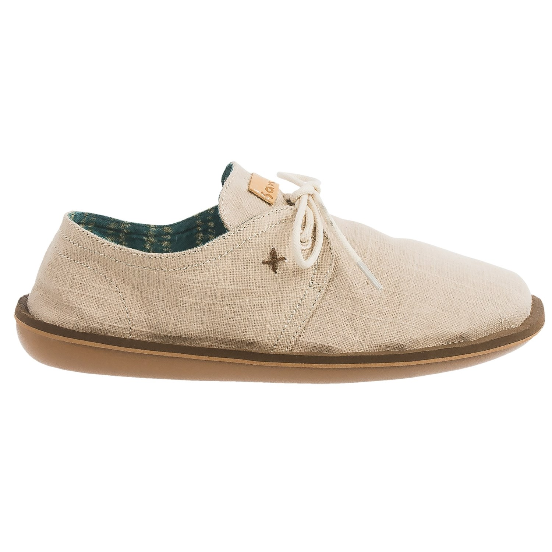 sanuk parra shoes for save 38