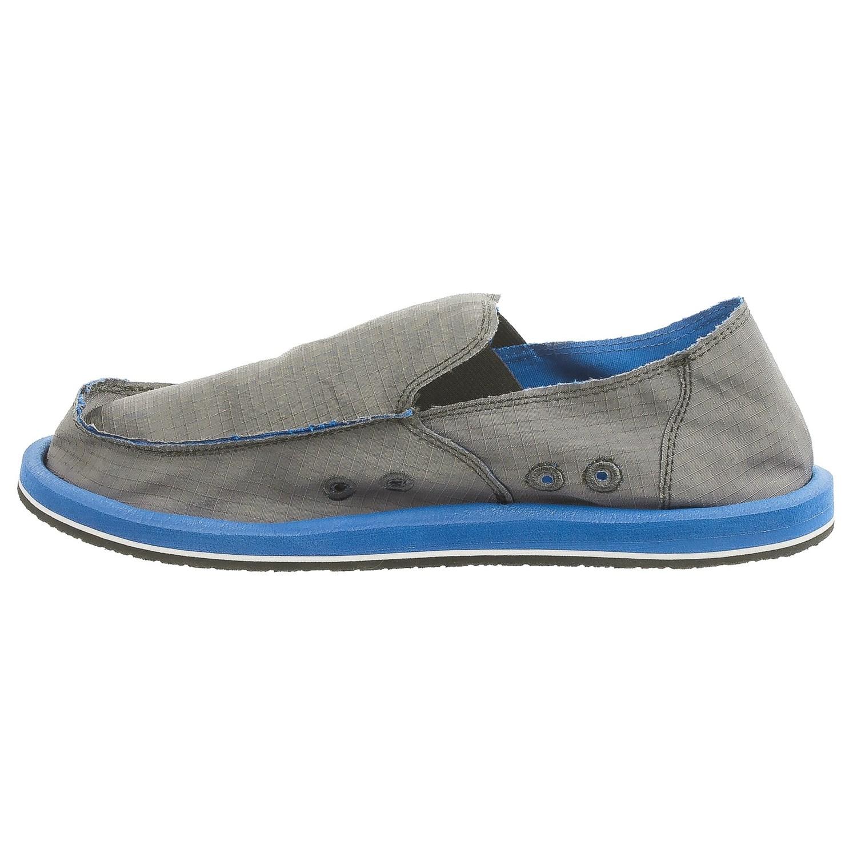 Shop Vagabond Shoes Online