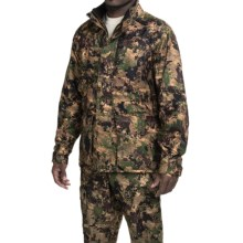 Sasta Kaltio Gore-Tex® Hunting Jacket - Waterproof (For Men) in Optifade Ground Forest - Closeouts