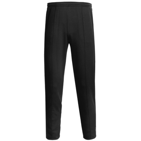Saucony Boston Pants (For Men) in Black