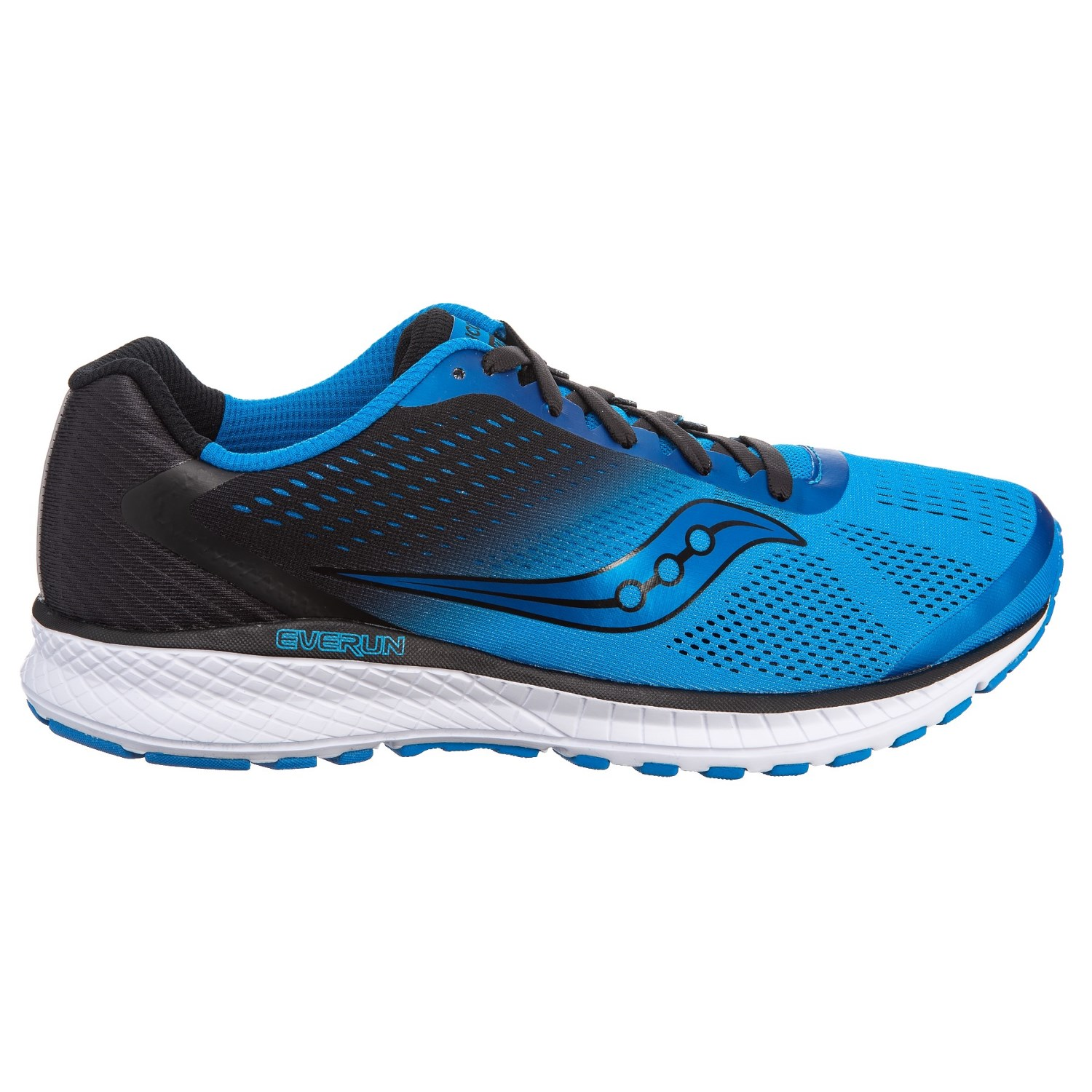 40bd76c0e53f5 Saucony Breakthru 4 Running Shoes (For Men)