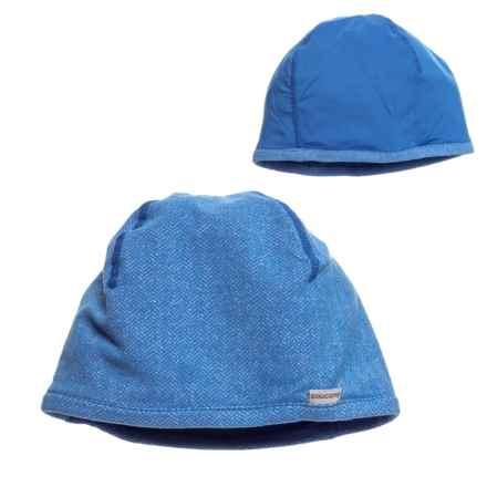 f97c7086 Women's Snowsport Hats & Gloves: Average savings of 58% at Sierra - pg 9