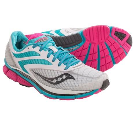 Women's Ride 6 (Narrow) Running Shoe | Womens Saucony Casual Shoes