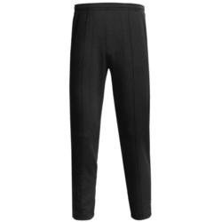 Saucony Drylete Boston Pants (For Men) in Black
