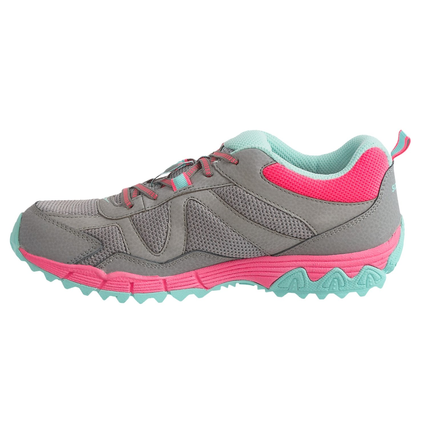 saucony escape athletic shoes for youth save 61